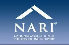 Congratulations To The NY Area Winners Of The 2011 CotY Award For The North East Region